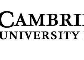 Cambridge 880x300